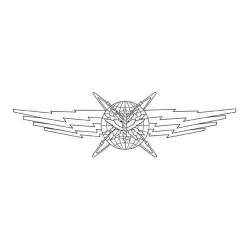 AF185U - Cyber Operator - Basic