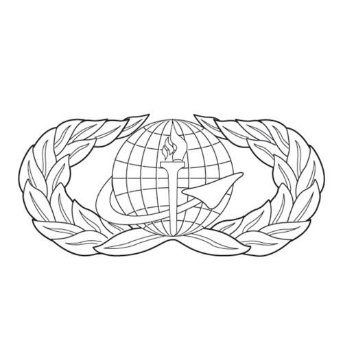 AF188U - Force Support - Basic
