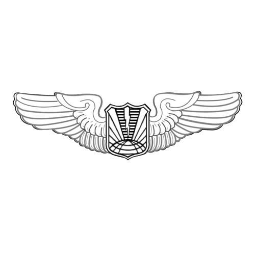 AF191U - RPA Pilot - Basic
