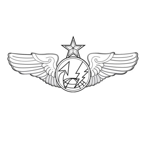 AF198U - RPA Sensor Operator - Senior