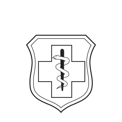 AF36U - Medical Tech - Basic