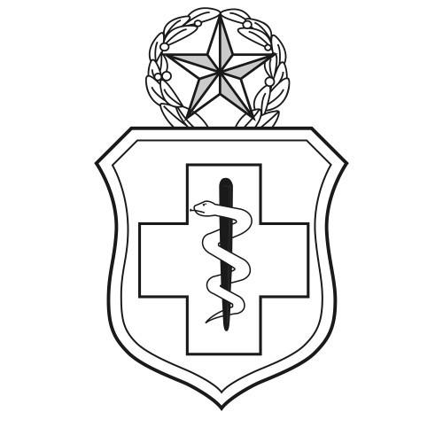 AF38U - Medical Tech - Master