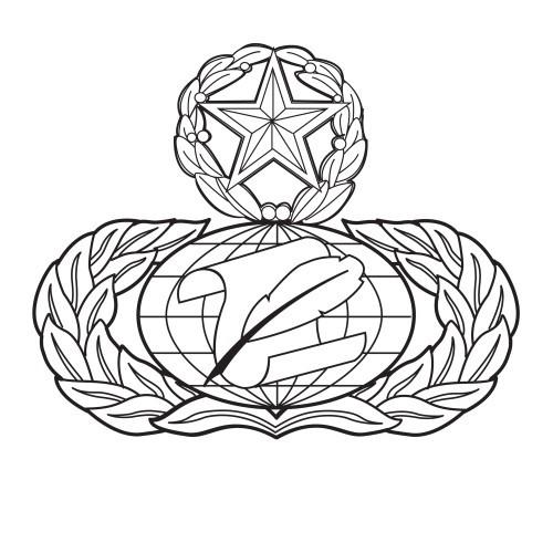 AF41U - Information Management - Master