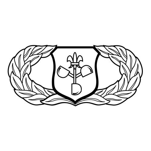 AF48U - Meteorologist - Basic