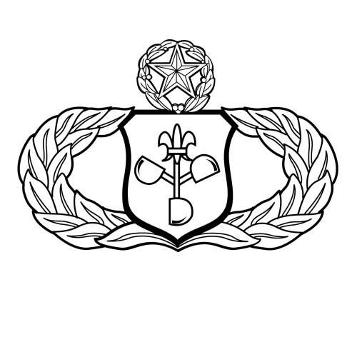 AF50U - Meteorologist - Master