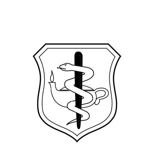 AF63U - Nurse - Basic
