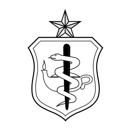 AF64U - Nurse - Senior