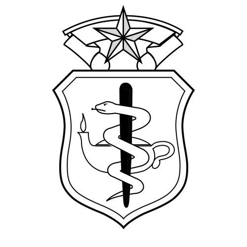 AF65U - Nurse - Master