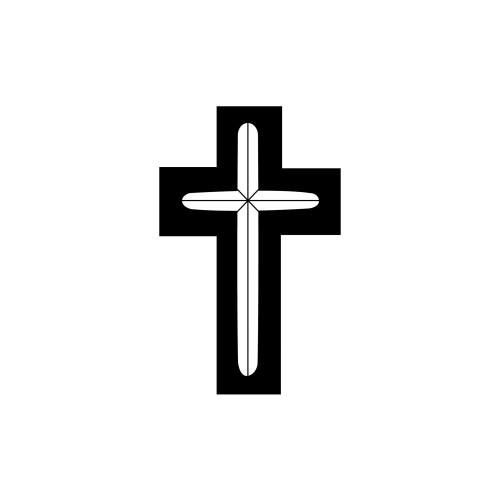 AF66U - Chaplain Christian