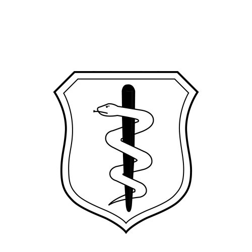 AF67U - Physician - Basic