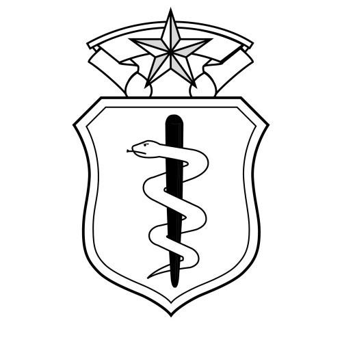 AF69U - Physician - Master