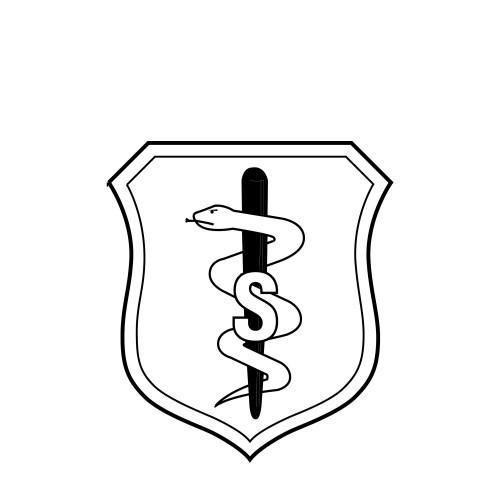 AF79U - Biomedical Science - Basic