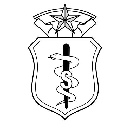AF81U - Biomedical Science - Master