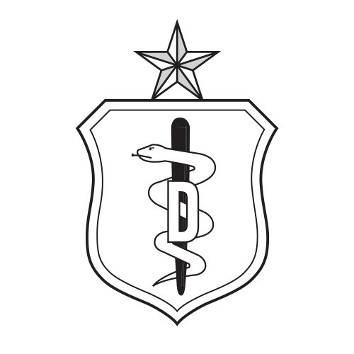 AF89U - Dental - Senior