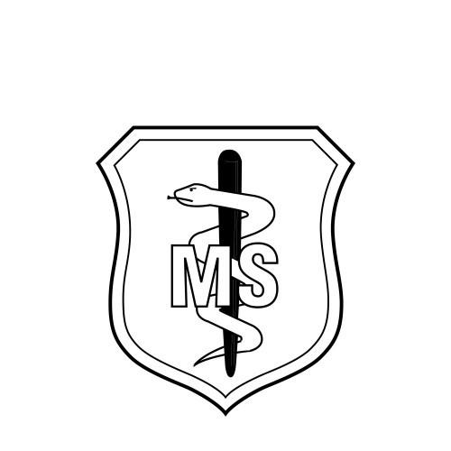 AF91U - Medical Service Corp - Basic