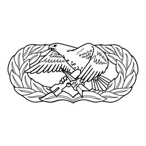 AF944U - Maintenance - Basic