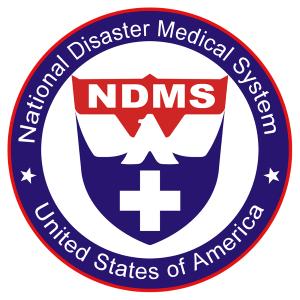 National Disaster Medical System