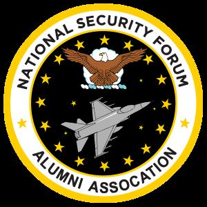 National Security Forum Alumni Association