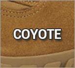 Shop Coyote Boots