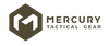 Mercury Tactical Gear