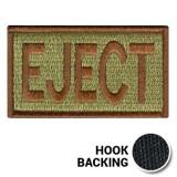 EJECT Duty Identifier Patch - OCP