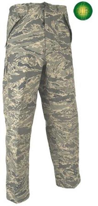 ABU Air Force APECS Trouser with NIR technology