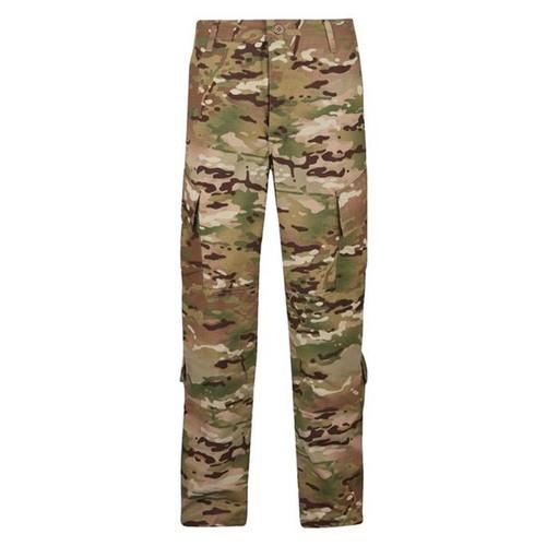 OCP Scorpion ACU Trouser - 50/50 NYCO Uniform Pants
