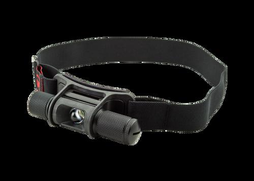 SureFire Minimus™ Variable-Output LED Headlamp