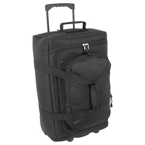 Mercury Luggage Micro Monster Bag