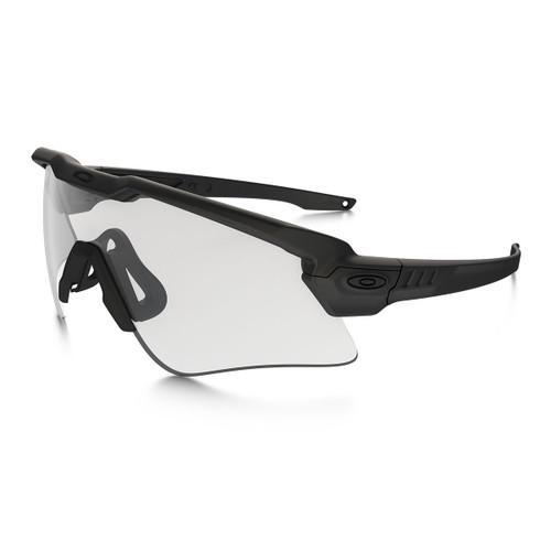Oakley SI Ballistic M Frame Alpha - Black