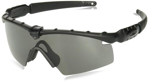 Oakley SI Ballistic M Frame 2.0 Strike - Black