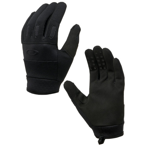 Oakley SI Lightweight Glove
