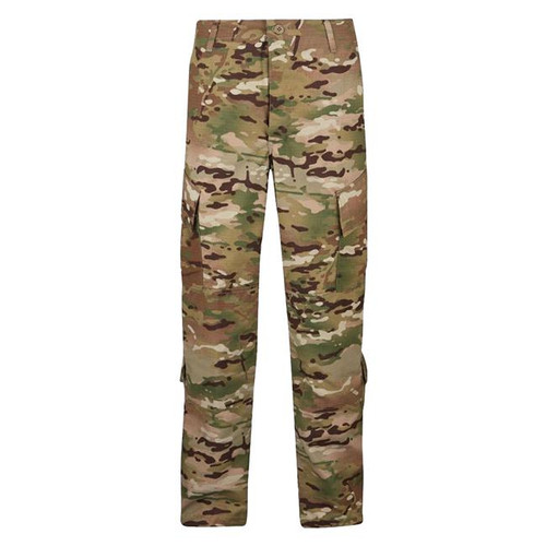 Propper Scorpion OCP FR ACU Trouser - OCP uniform pants