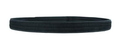 Ballistic Deluxe Inner Duty Belt Hook