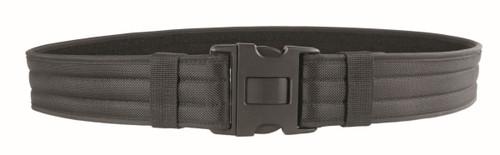 Ballistic Deluxe Duty Belt