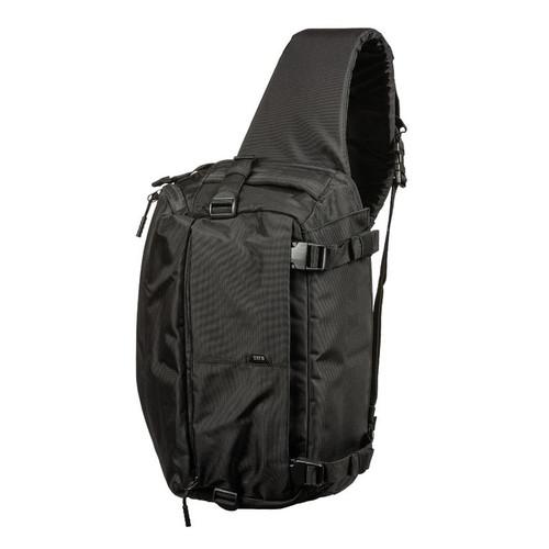 5.11 LV10 Sling Pack