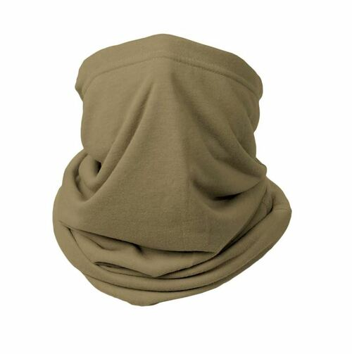 United Join Forces Fortiflame® Neck Gaiter - Cold Weather