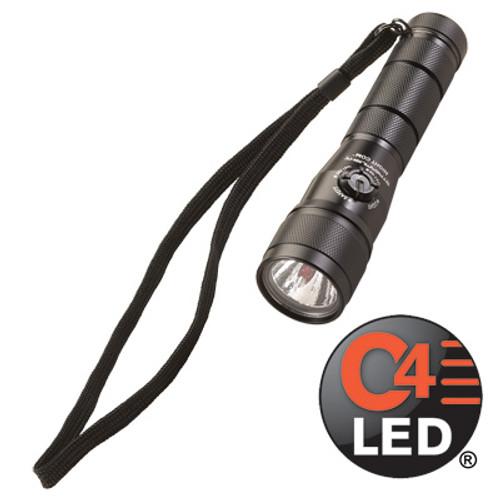 Streamlight Night Com® Tactical Light