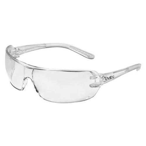 Honeywell UVEX Safety Glasses