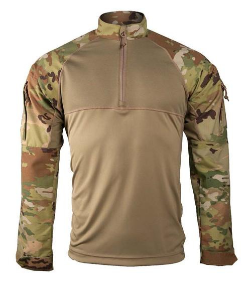 Propper OCP Combat Shirt