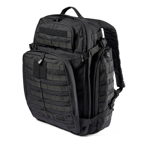 5.11 RUSH72™ 2.0 Backpack 55L
