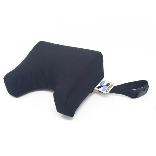KNEEBAK® Pillow