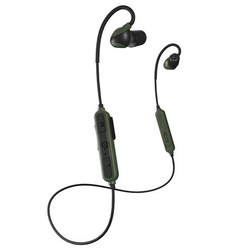 ISOtunes Sport ADVANCE Earbuds