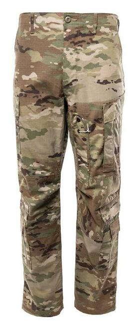 Propper® A2CU Flight Suit Trouser - OCP