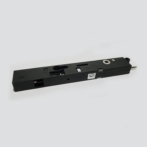 MK2 Internal lock for pd/rs/bk sliding door lock