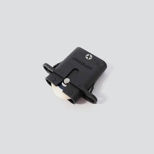 Rol52 security door roller