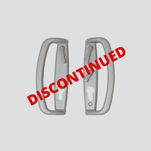 lck111-123 boltlock handle discontinued