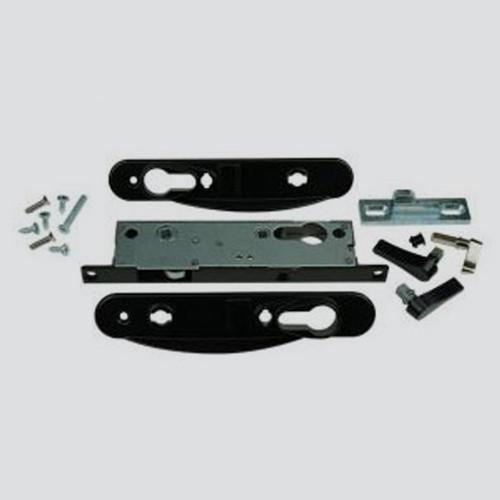 lck14 - liechardt barrier door handle