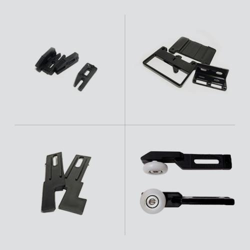 kit1980 flydoor kit 1980-2010