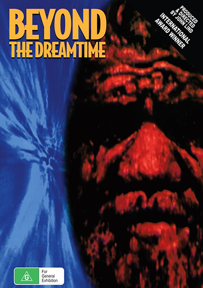 Beyond the Dreamtime (Lifetime Access)